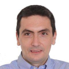 Ozren Stojanovic