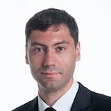 Corneliu Bolbocean