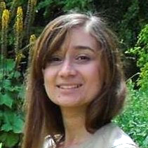 Anna Aulicino