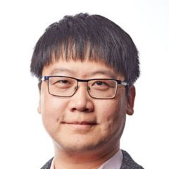 Dapeng Wang