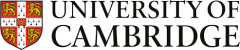 cambs logo 2.png
