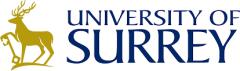 surrey university logo.png