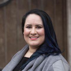Lauren Burgeno