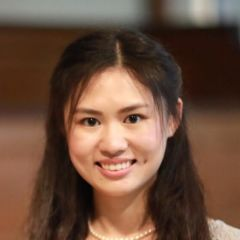 Sandy Chu