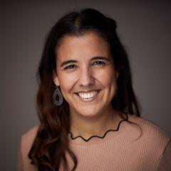 Nicole Feune De Colombi