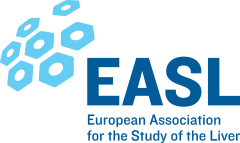European Association for the Study of the Liver (EASL)