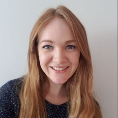 Samantha Pearcey