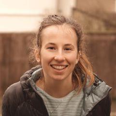 Emily Hoogkamer