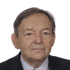 Boris Vojnovic