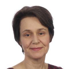 Anne Kiltie