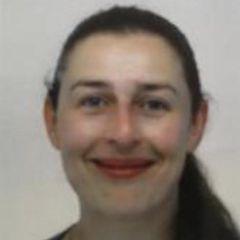 Tamatha Weisser