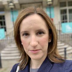Rebecca Grossman