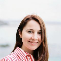 Cassandra Sampaio Baptista