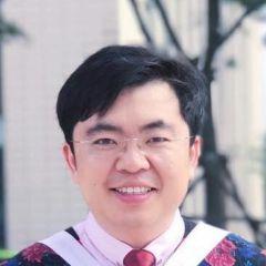 Taiyi Wang