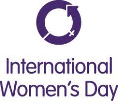 IWD2017-logo