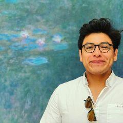David Cruz Hernandez