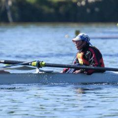 leanne_rowing.jpg