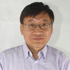 Xiangdong Su