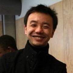 Sha (Joe) Zhu