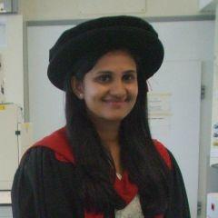 Dr Harindra Amarasinghe