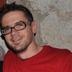 Edoardo Giacopuzzi
