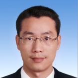 Wei Gan