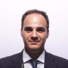 Alex Antonopoulos