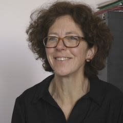 Helen Byrne