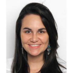 Cristina Blanco Duque