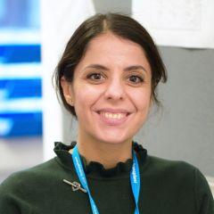 Eleni Louka