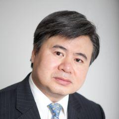 Feng Wu