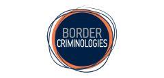 Border Criminologies