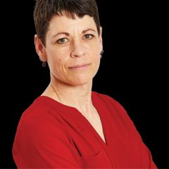 Leanne Hodson