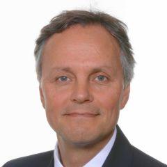 Graham Ogg