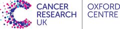 Cancer Research UK Oxford Centre logo