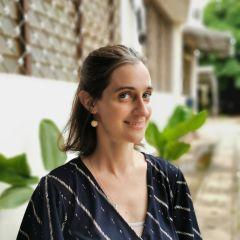 Jennifer Van Nuil