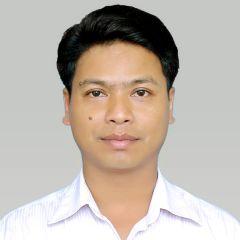 Rupam Tripura