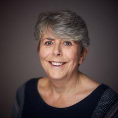 Muriel Lunn