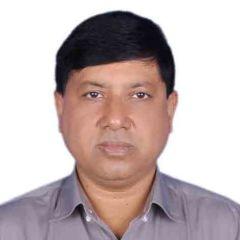 Jahirul Karim