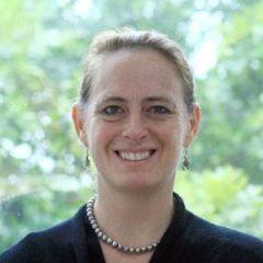 Juliet Bryant