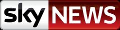 Sky News (large)