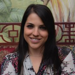 Romina Mariano