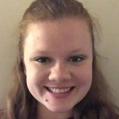Megan Ilsley