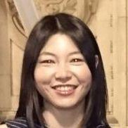 Tomoko Yamagata