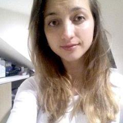 Magdalena Nowak
