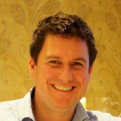 Joseph Wherton