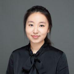 Ting Cai