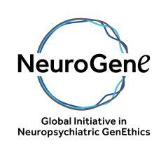 NeurogeneLogo_Logo.jpg