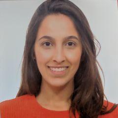 Julia Ruiz Pozuelo