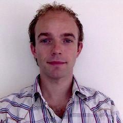 Peter Koopmans